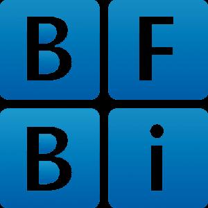 BFBi_Logo - no background