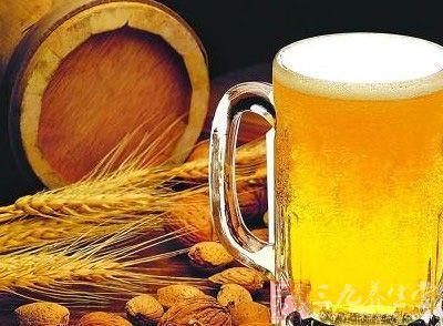the best beginner recipes for home brewed beer