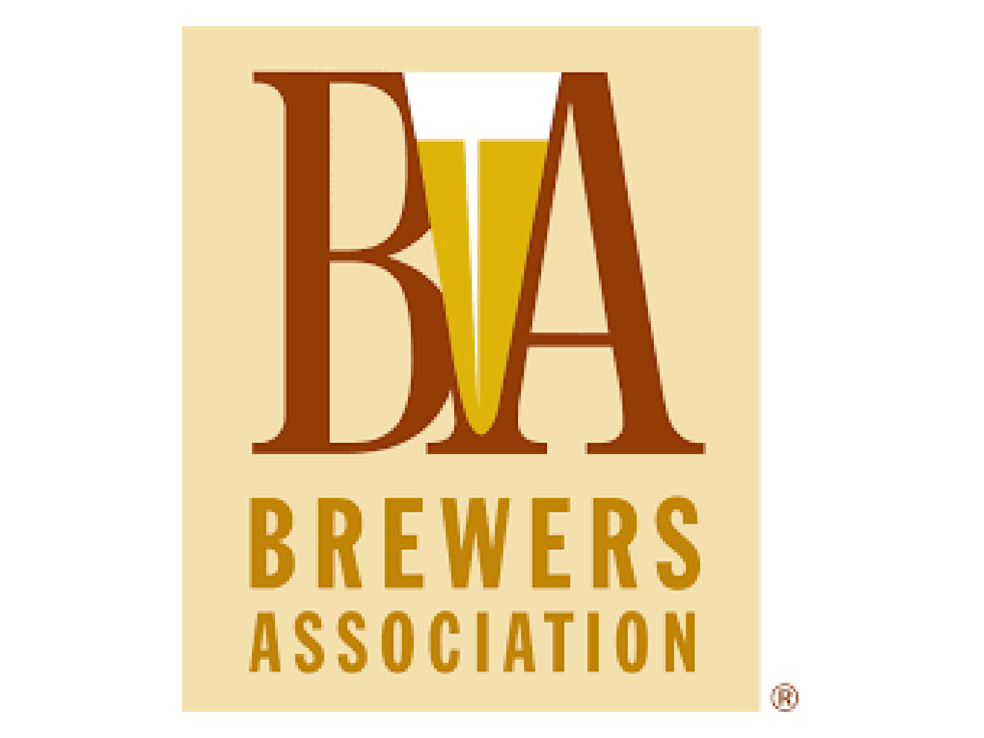 brewer association
