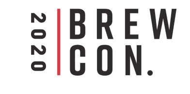 brewcon australia 2020 is postponed, and brewcon 2021 tbc