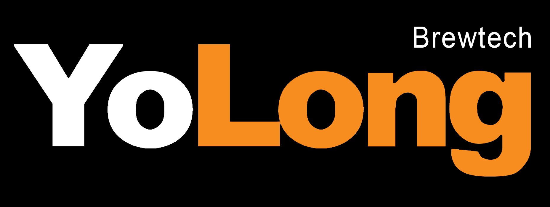 YoLong Brewtech
